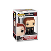 Marvel Black Widow Natasha Romanoff #603