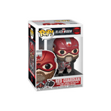 Marvel Black Widow Red Guardian #608