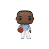Basketball UNC Michael Jordan (Warm Ups) #75