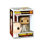 Movies The Silence of the Lambs Hannibal Lecter #787