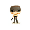Movies Mad Max Fury Road Furiosa [Hot Topic] #508