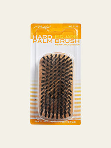 Magic Collection – Hard Boar Bristle Palm Brush