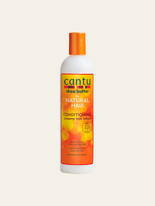 Cantu – Conditioning Creamy Hair Lotion