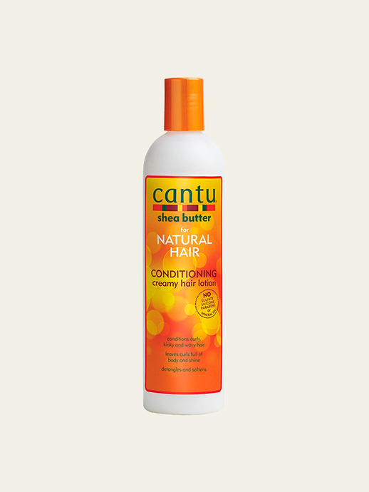 Conditioning Creamy Hair Lotion (355 ml)