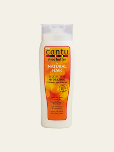 Cantu – Shea Butter Hydrating Cream Conditioner