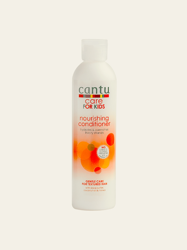 Cantu – Care for Kids Nourishing Conditioner