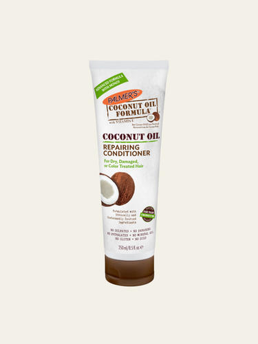 Palmer's – Coconut Oil Formula™ Coconut Oil Repairing Conditioner