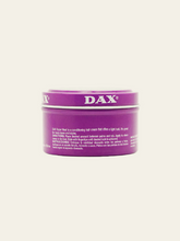 Indlæs billede til gallerivisning DAX – Super Neat Hair Cream