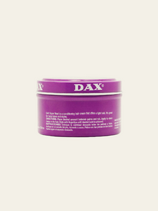 DAX – Super Neat Hair Cream