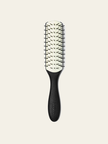 Denman – Hair Brush D31N Original Styler 7 Row