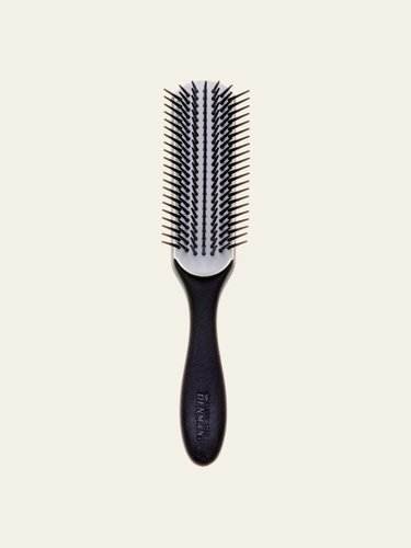 Denman – Hair Brush D3N Original Styler 7 Row