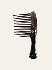 Dream Fix – Jumbo Comb