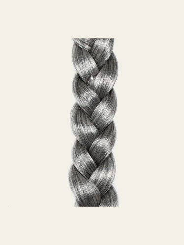 X-Pression – Ultra Braid Synthetic Hair Extension - Col. #M51
