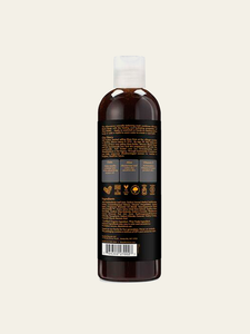 SheaMoisture – African Black Soap Soothing Body Wash