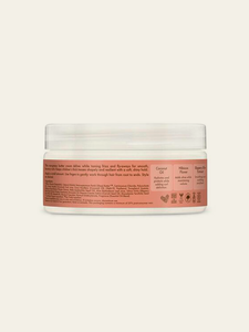 SheaMoisture – Coconut & Hisbiscus Kids Curling Butter Cream