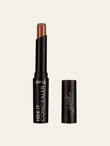 Sleek MakeUp – Hide It Concealer - Shade 05