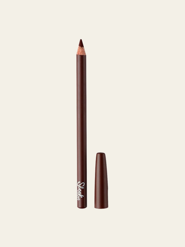 Sleek MakeUP – Lip Pencil - Soft Brown
