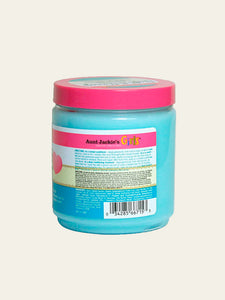 Girls Soft & Sassy Softening Conditioner (426g)
