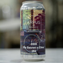 Load image into Gallery viewer, DDH Vic Secret x Citra IPA