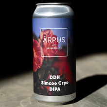 Load image into Gallery viewer, DDH Simcoe Cryo DIPA