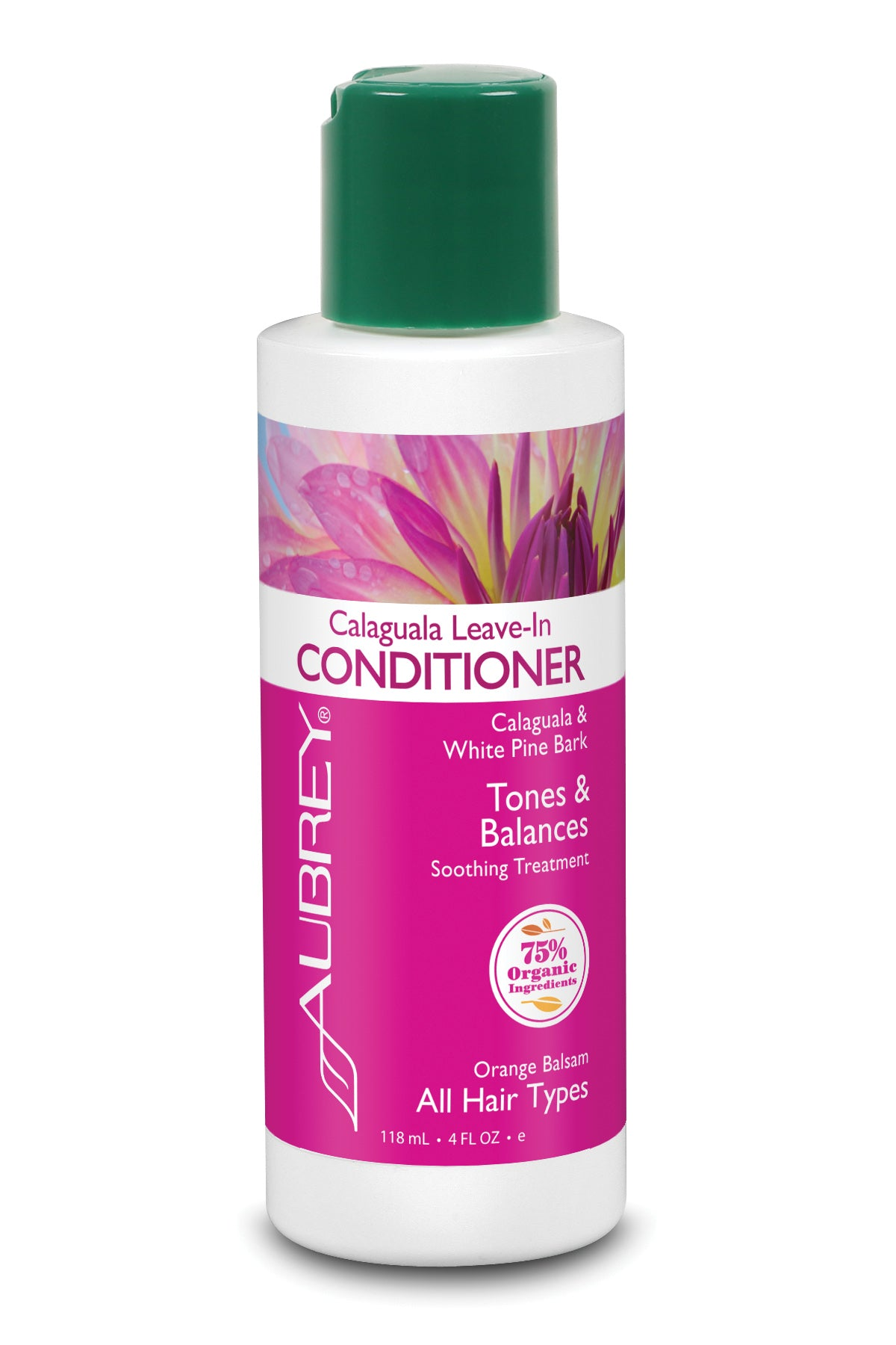 Calaguala Fern Conditioner - 4oz