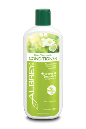 Blue Chamomile Conditioner - 11oz