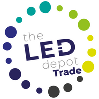 theLeddepot