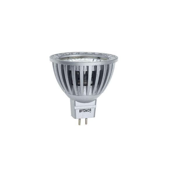 LED Spot MR16 50° 4W Warm white 2700K