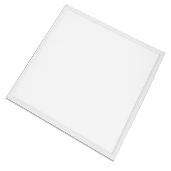 LED Panel 60x60 36W White light 6000K