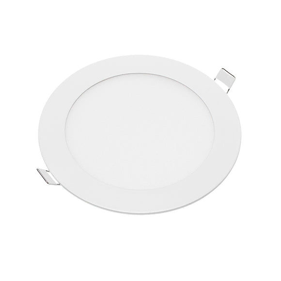LED Built-In Module Round 12W Neutral white 4000K