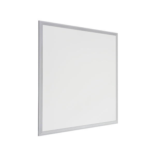 LED Panel 60x60 TP(b) Diffuser Flicker Free  25W Neutral white 4000K