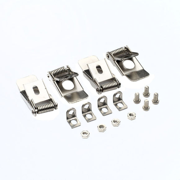 Clips For LED Panel