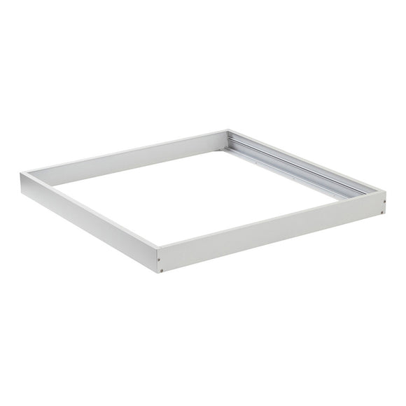 Frame For LED Panel 600x600