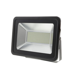 LED Floodlight SMD 200W White light 6000K