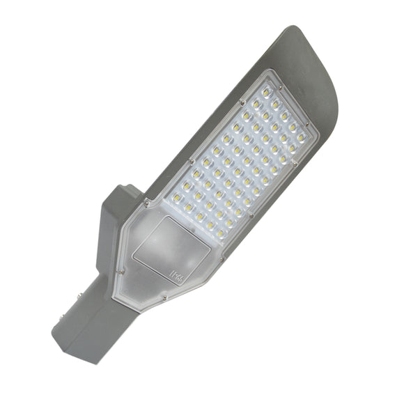 LED Street Lamp 80W White light 6000K