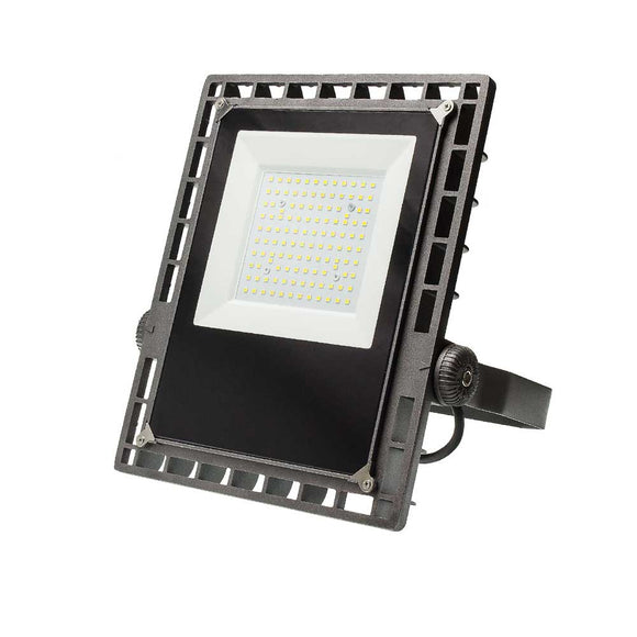 LED Stadium Floodlight 150W White light 6000K