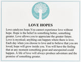 Love Hopes Coin