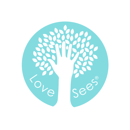 Love Sees®