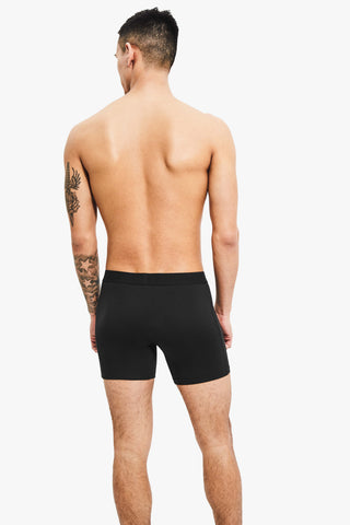 Nooks Boxer Briefs The Blackouts Back 4 Pack