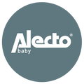 HONEY BEAR LED nachtlampje, beer | Alecto Baby