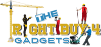 TheRightBuy4Gadgets.com