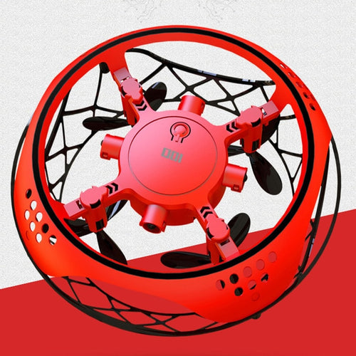 Mini Flying Helicopter  RC Drone