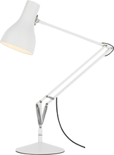 Load image into Gallery viewer, Type 75 Desk Lamp