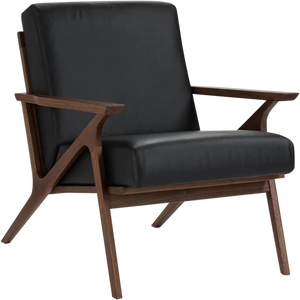 Otio Side Chair