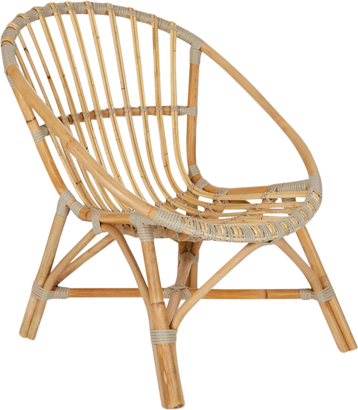 Livia Side Chair