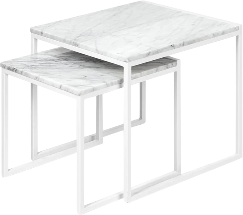 Scindo Side Table