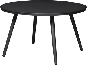 Halden Table