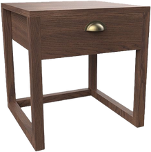 Load image into Gallery viewer, Yonga Side Table