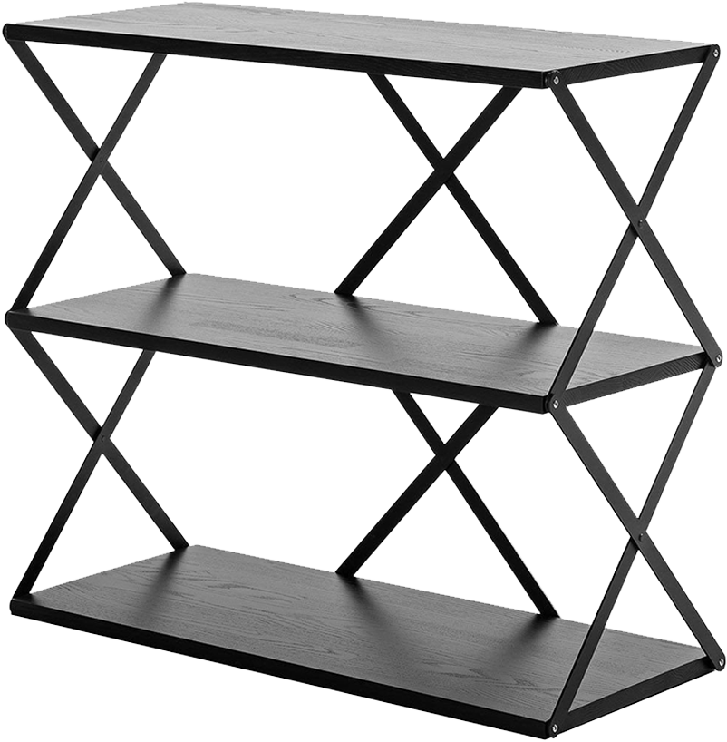 Lift Shelf
