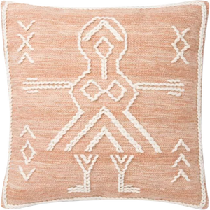 Clay Mesa Pillow